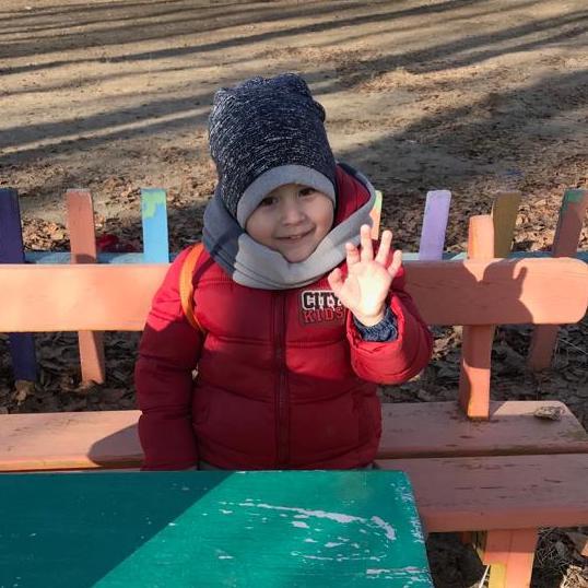 Саше Исхакову сделана операция, но он по-прежнему нуждается в нашей помощи