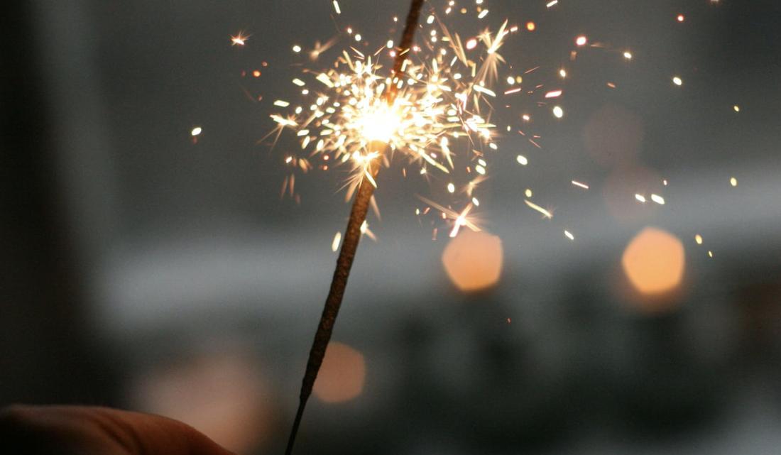 МБОО «Всенародный Собор» поздравляет с Новым 2020 годом!