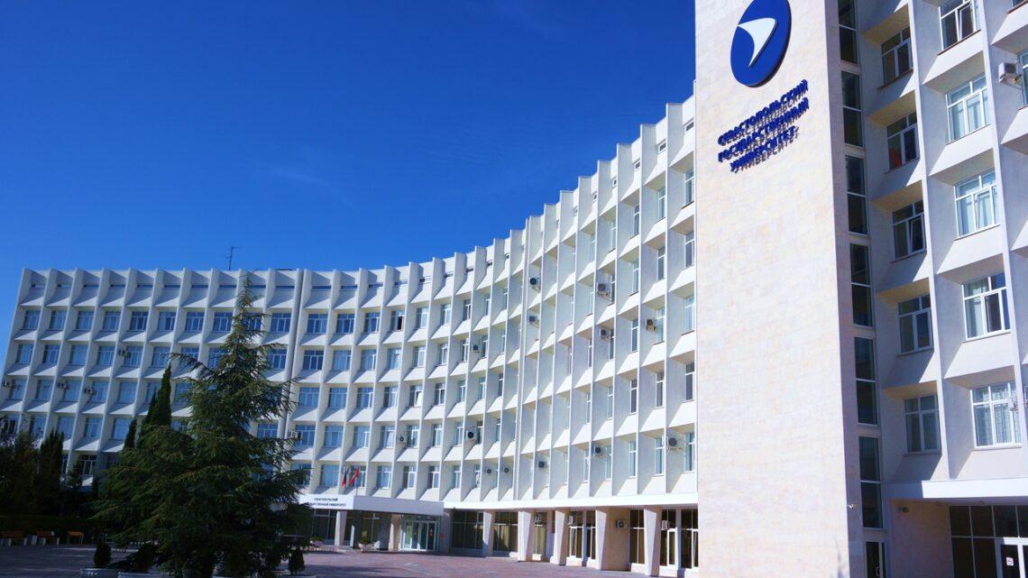 МБОО «Всенародный Собор» приняла участие в научно-практической конференции «Ресурс теологии в совершенствовании государственно-конфессиональных отношений»